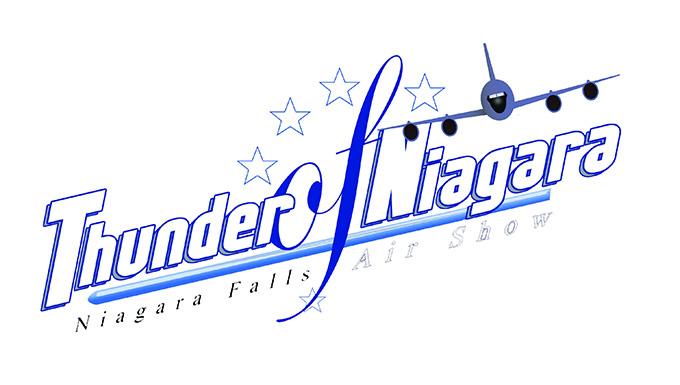 Base announces spectacular lineup for 2018 Thunder of Niagara Air Show