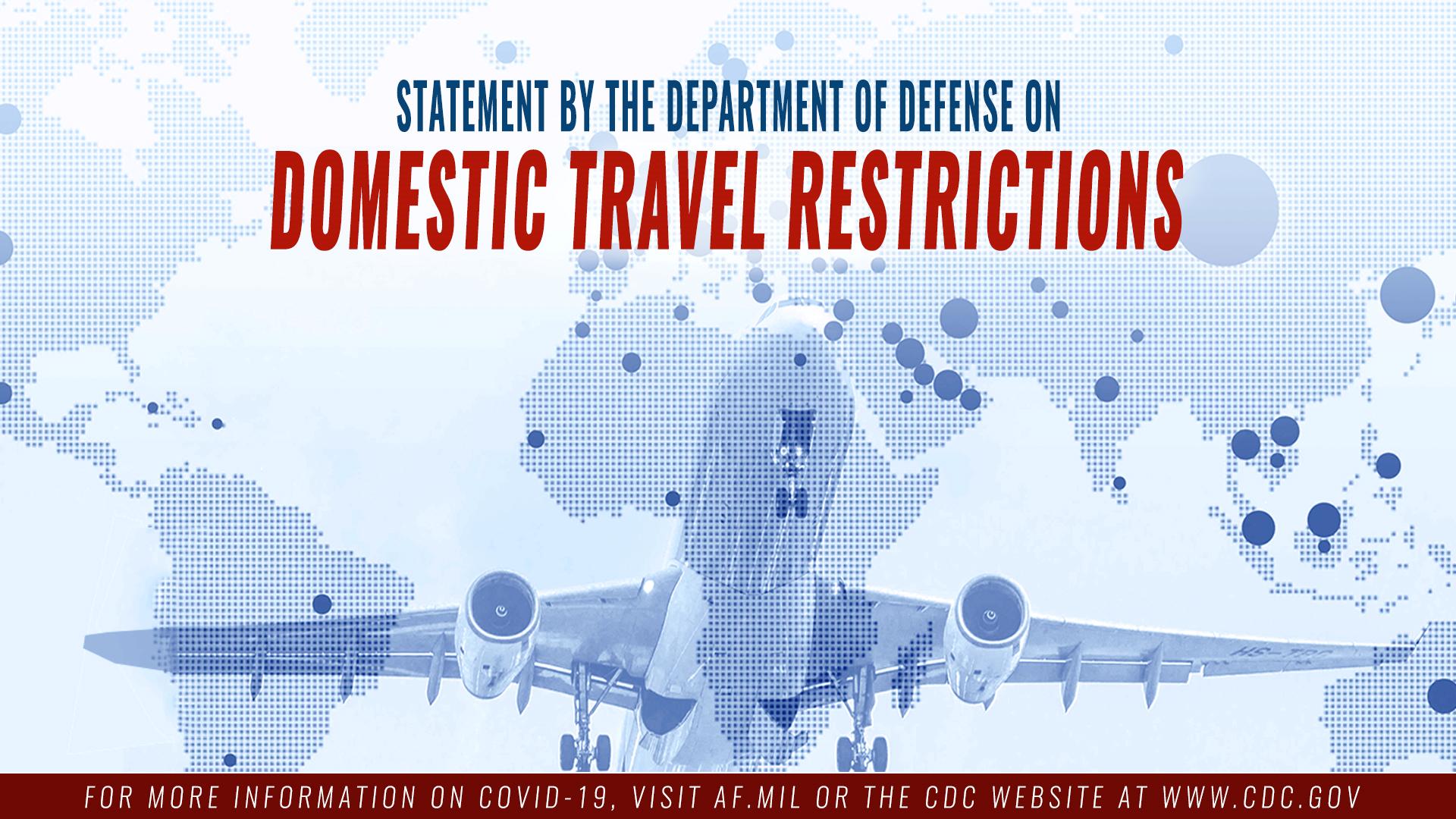 COVID-19: Important Information for Reserve Citizen Airmen